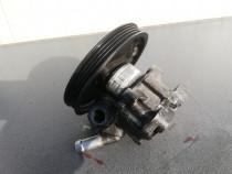 7692974546 Pompa servo directie BMW E90 motor 2.0 D M47d20a