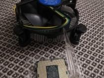 Procesor intel® core™ i3-8100 coffee lake, 3.60ghz