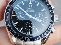 Ceas Omega Speedmaster Moonwatch Cronograf Venus 75