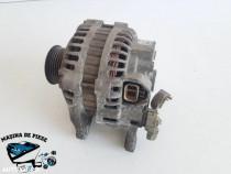 Alternator Mazda 6