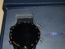Smartwatch Huawei Honor Magic Watch 2 full box