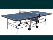 Masa tenis/ping pong albastra ,