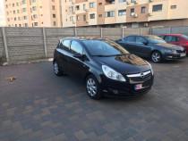 Opel corsa 1.3 cdti an 11/2008