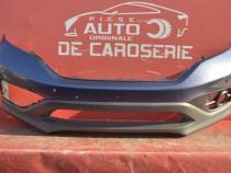 Bara fata Honda CR-V 2012-2015