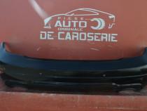 Bara spate Mercedes C-class W204 AMG Facelift Limuzina/Berli