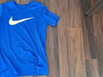 Tricou Nike Dry fit