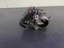 04L128063N 04L128059M Clapeta acceleratie Audi A3 8V 2.0 CRB