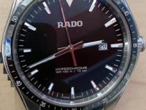 Ceas Rado HYPERCHROME barbatesc quartz