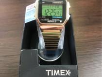 Ceas Timex Indiglo