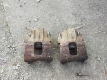 Etrier etrieri fata/spate stanga dreapta Ford Focus 1 mk1