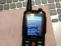 Sure F22 2G/3G/Wi-fi walkie-talkie
