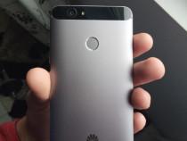 Huawei nova 32GB rom 3gb RAM