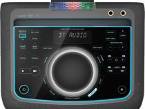 Sistem sony ultra bass