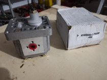 Pompa hidraulica ridicare 445