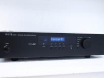 Statie linie/stereo/mixer APART