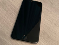 Iphone 6 Plus black