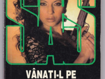 Colectia SAS Vanati-l pe Radovan Karadzici !