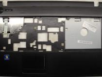 Ansamblu Complet Palm Rest + Touch Pad Laptop Acer Aspire