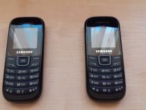 Super samsung e1200 + samsung e1200 (1+1)