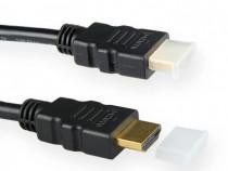Cablu Hdmi 4K 60FPS