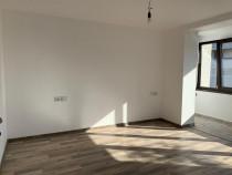 Apartament cu 2 camere Bariera
