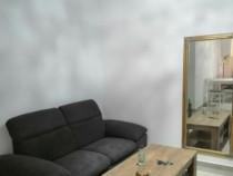 Apartament 2 camere Palas bloc nou Lazăr rezidence