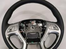 Volan / tapitare Volan Hyundai ix35