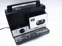Proiector vintage Bauer T60