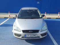 Ford focus 2 1.4benz 2006