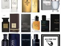 Parfumuri calitatea 1