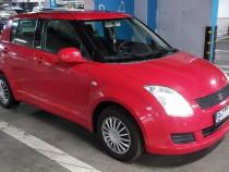 Suzuki Swift 2010, Unic Proprietar