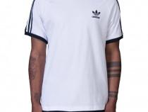 Adidas 3 Stripes Tee Cw1203