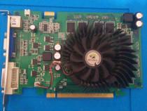 NVidia GeForce 8600GT 512Mb GDDR2, DVI, TV Out, PCI-E