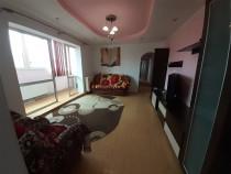 Apartament 3 camere, Podu Ros- Liceu Racovita