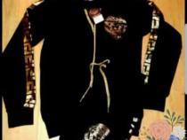 Treninguri Versace, Gucci, LV,Chanel new model,marimi S-XXL