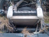 Radiator apa racire MAN LE 8.180 motor 4580 cmc 130 kw