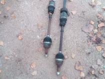 Planetare dreapta stanga Mini One Cooper r50 r52 r53