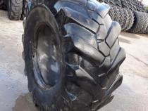 Anvelope 18R22.5 Michelin cauciucuri sh agricultura