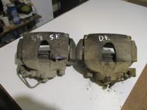 Etrier dreapta-stanga fata Renault Laguna 2