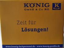 Instalatori in Germania