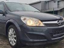Opel Astra Caravan 1.9 CDTI 101 cp an 2008