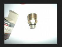 Cupla Hidraulica OME CNH 1954144C2