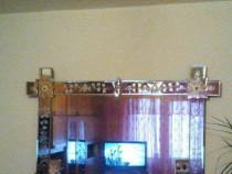 Oglinda venetia model de colectie