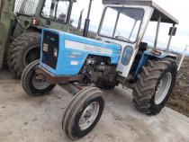 Tractor landini 6500 de pretentiosi
