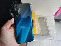 Oppo Realme X3 Superzoom * 256 Gb* 12 Gb Ram * accept schimb
