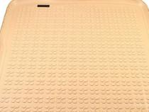 Tavita portbagaj REZAW-PLAST Volkswagen Passat Variant (3C5)