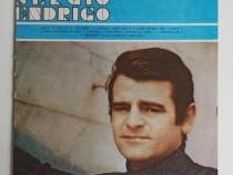 Disc Vinil Electrcord Sergio Endrigo / l'arca di noe