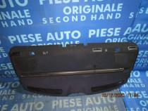 Panou portbagaj BMW E39; 8159520
