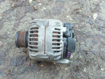 Alternator 1.9 Tdi Skoda Octavia 2,Golf 5,BLS BKC BXE BRU