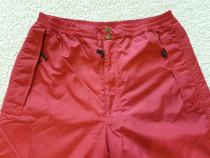 Pantaloni zapada/Pantaloni iarna, marimea 170